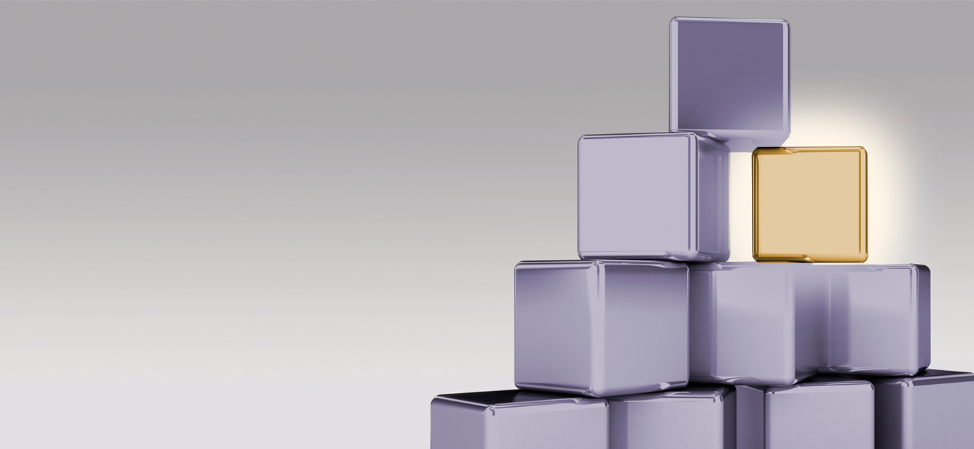 slideshow-cubes-without-degrade